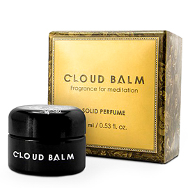 Meditación Cloud balm 15ml